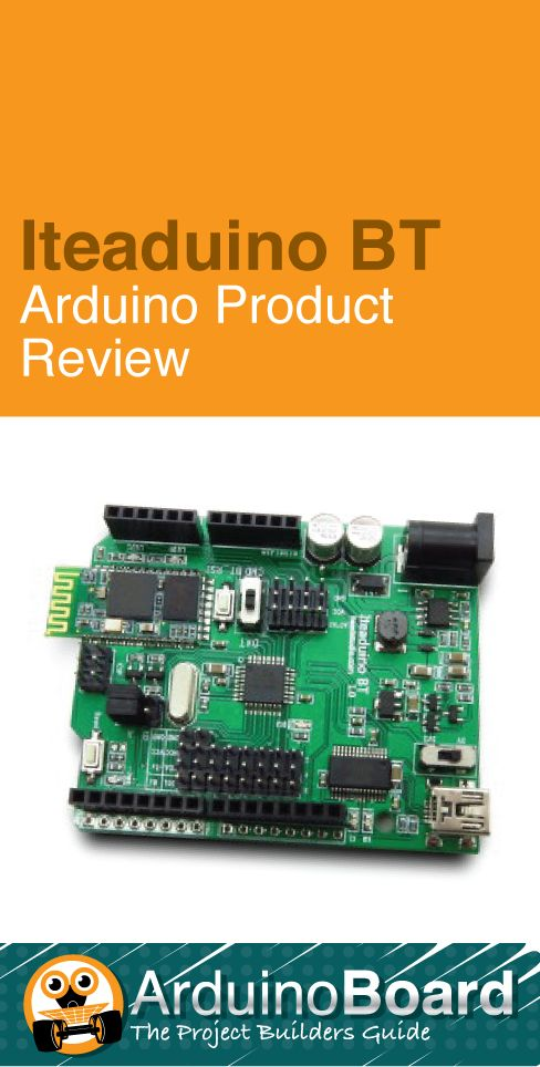 Best arduino board images on pinterest