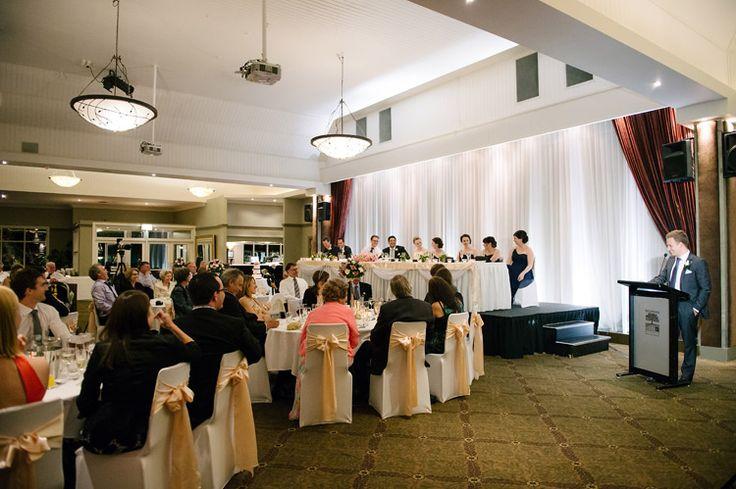 Hillstone St Lucia   © SilverEdge Photography - Brisbane Wedding Photographers