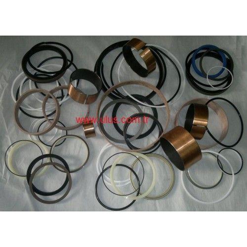07177-09033 BUSHING, Burç Komatsu İş makinaları parçaları Spare Parts, Motor Yedek parçaları