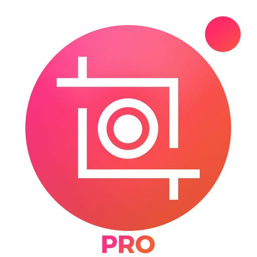 FREE DOWNLOAD IPA Meet PICFY PRO Photo & Video Editor Cracked IPA – quick, smart, and powerful no crop Instasize picture editor , Video Editor , Pic collage , Photo Grid maker with Amazin…