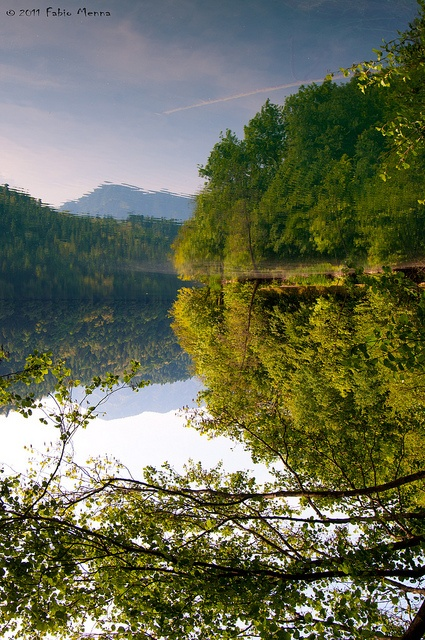 #Levico, #Trentino Alto Adige - www.BedAndBreakfastItalia.com #Italy