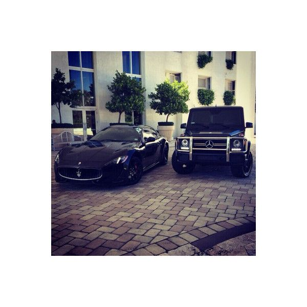 k-ingpin ❤ liked on Polyvore featuring cars, pics and tumblr