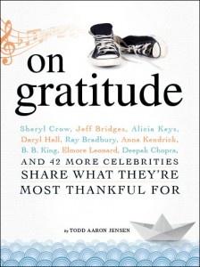 essay on gratitude  essays on gratitude for teachers through essay