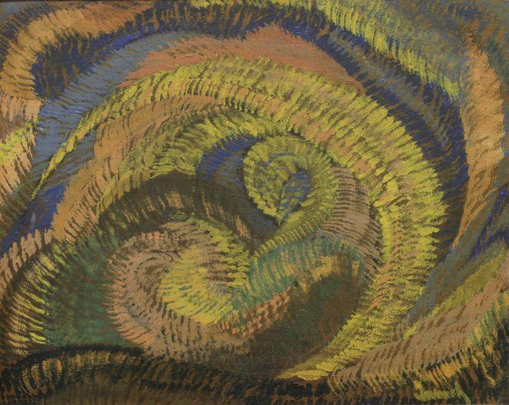 PÁV  JASUSCH ANTON  Obdobie: pred r. 1925  Materiál: lepenka  Technika: olej  Značenie: značené vpravo dole     #art #auction #jasusch #anton #museum #auctionhouse #diana