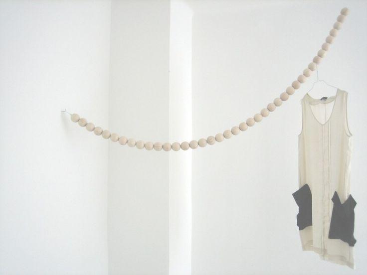 snake wardrobe | for her | ORPHAN SOCKS