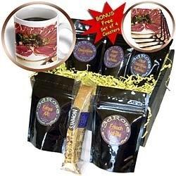 """Danita Delimont - Cuisines - Cuisines, Durovic Jovo Winery, Dupilo, Montenegro - EU47 PKA0032 - Per Karlsson - Coffee Gift Baskets - Coffee Gift Basket"" http://localareaads.co.uk/danita-delimont-cuisines-cuisines-durovic-jovo-winery-dupilo-montenegro-eu47-pka0032-per-karlsson-coffee-gift-baskets-coffee-gift-basket/"