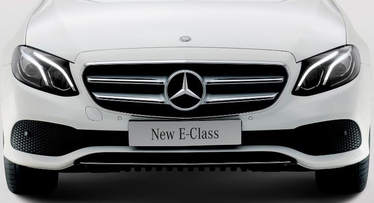 Mercedes-Benz E220d To Be Launched In India Next Month  Mercedes-Benz E220d To Be Launched In India Next Month  The new E-Class is Made in India and Made for India. With the highest amount of intelligence ever designed especially for India. Powerful. Stylish. The supreme self-assurance of the new E-Class is immediately apparent in its profile. The sporty contour with the high well-balanced beltline and the apparently lower side windows lends the Saloon an especially lightweight appearance…