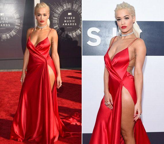 Jennifer Lopez ruhájától még a fotósok is zavarba jöttek! Ebben lépett a vörös szőnyegre | femina.hu