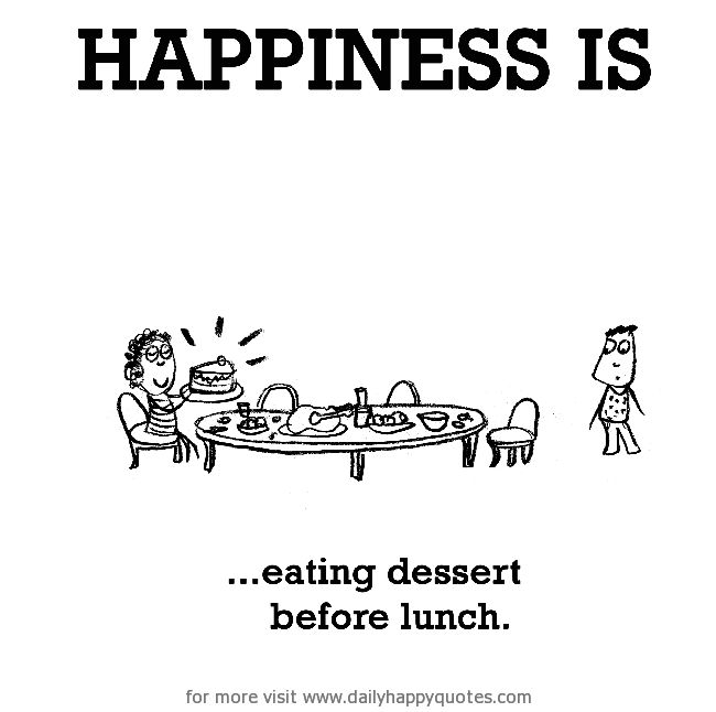 happy lunch quotes