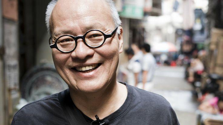 Takeshi Yasuda | 2013 Ceramic Exhibition | Invitation Film on Vimeo