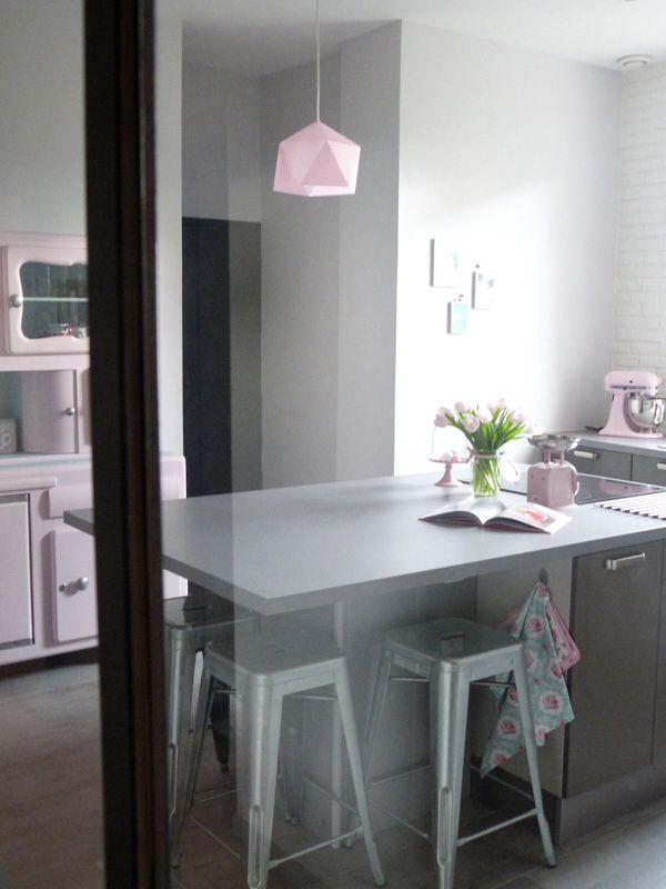 32 best cuisine et frigo SMEG images on Pinterest   Home ideas ...