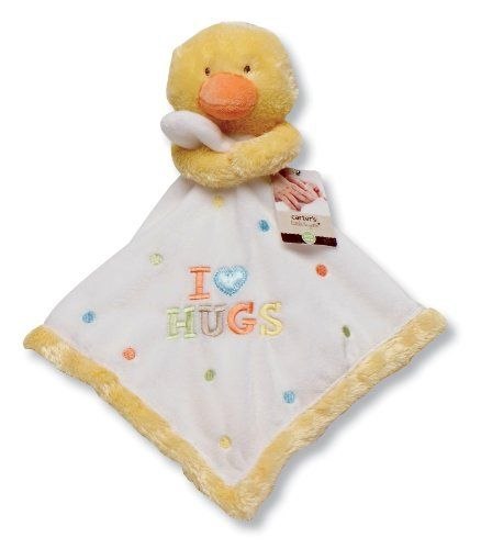 Ummm I want one for myself, are they available for grown-ups??? I love ducks!