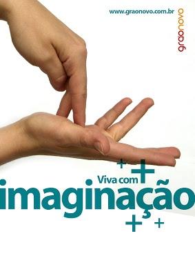 Para quem foi ao Circuito Pop Marketing 2013 e viu a pesquisa de Ana Paula Padrão para o Jornal da Record aqui vai o link para você assistir de novo.