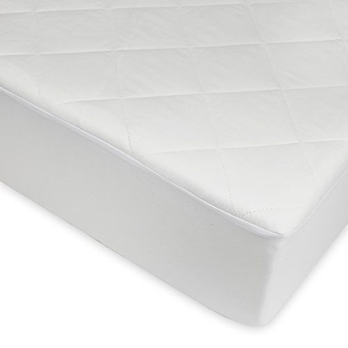 [$29.99 save 70%] Amazon #LightningDeal 62% claimed: Silk Mattress Pad Queen Size http://www.lavahotdeals.com/ca/cheap/amazon-lightningdeal-62-claimed-silk-mattress-pad-queen/188221?utm_source=pinterest&utm_medium=rss&utm_campaign=at_lavahotdeals