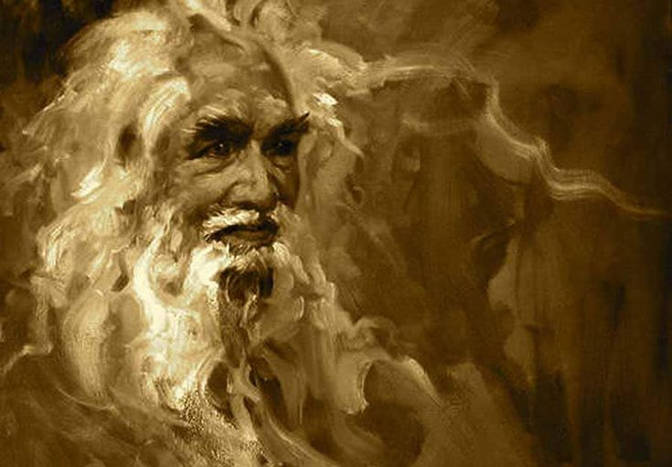 """""""Pilda călătoriei celor trei. Se spune că undeva, în munţi, trăia un bătrân a cărui înţelepciune era vestită până hăt, departe… Mulţi erau cei care doreau să stea în preajma venerabilului om sfânt, pentru a se înţelepţi, primind"""""""
