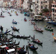 Venice, Italy - Lonely Planet