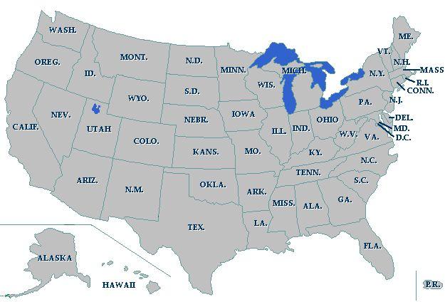 Federal Highway Administration - US Map: National Traffic and Road Closure Information #transportation http://www.fhwa.dot.gov/trafficinfo/index.htm#
