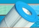 Poolfilters.biz adds yet another Model of Hayward Pool Filters to Storefront