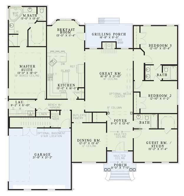 89 best feng shui images on pinterest drawing room for 110 sq ft bedroom design