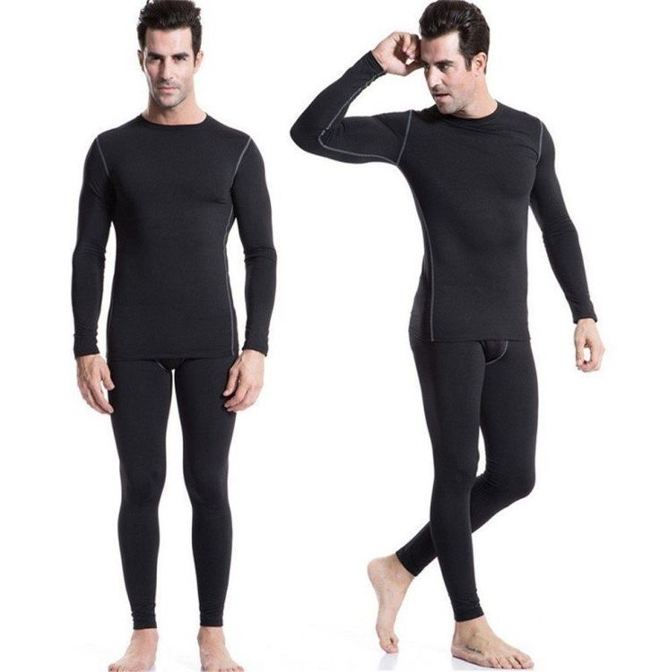 #aliexpress, #Quality, #Thermal, #Fleece, #Underwear, #Compression, #Tight, #Bottom, #Technology, #Surface, #Lined, #Johns