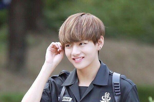 ボード Taehyun Cute のピン