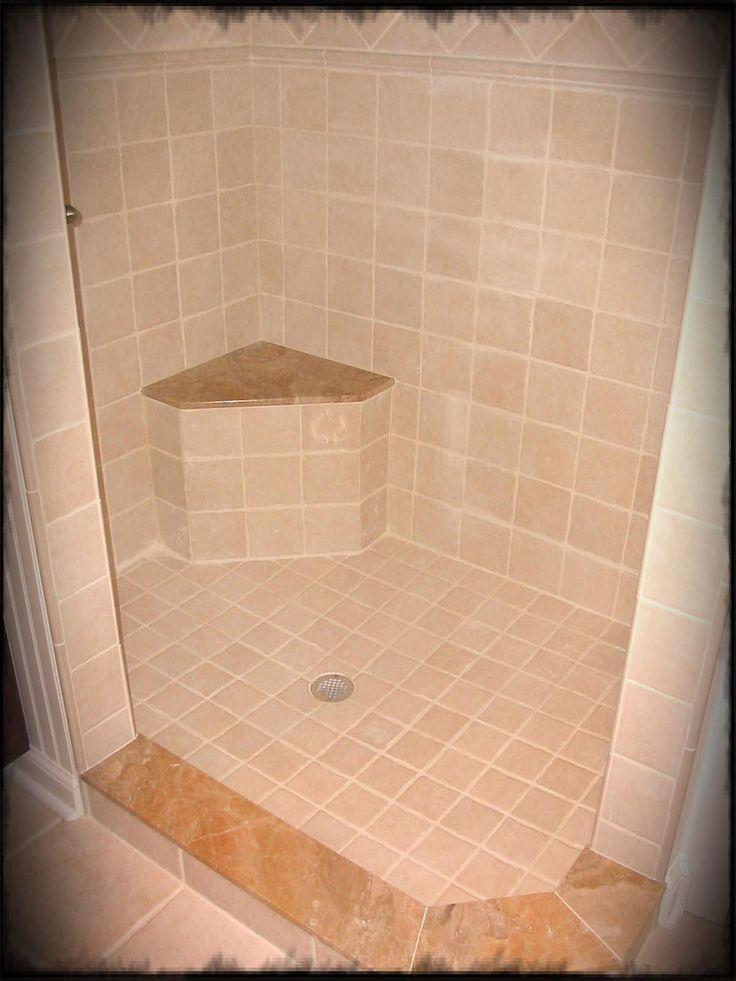 1 mln bathroom tile ideas  cheap bathroom tiles bathtub
