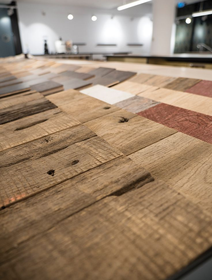 It is our job to help you achieve your desired outcome for your flooring, cladding or joinery. Order free, next day delivered samples via our website or call us on 1300 428 966 and we can guide you in your selection to ensure fit-for-purpose and fit-for-budget.