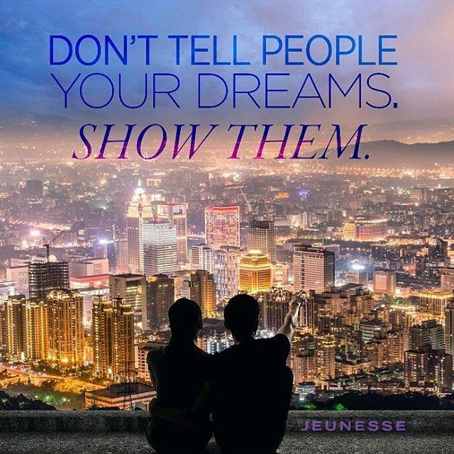 Klik Link yang ada di Bio. ♥♥♥♥♥ www.drskincell.jeunesseglobal.com  #success #business #lifestyle #inspiring #marketing #millionaire #billionaire #motivation #quote #financialfreedom #workfromhome #indonesia #bisnis #peluangusaha #peluangbisnis #pengusahaindonesia #franchise #distributor #umkm #pengusaha #pengusahamuda #irt #koperasi #bandaaceh #aceh #ig_aceh #wisataaceh #olshopaceh #ecommerce