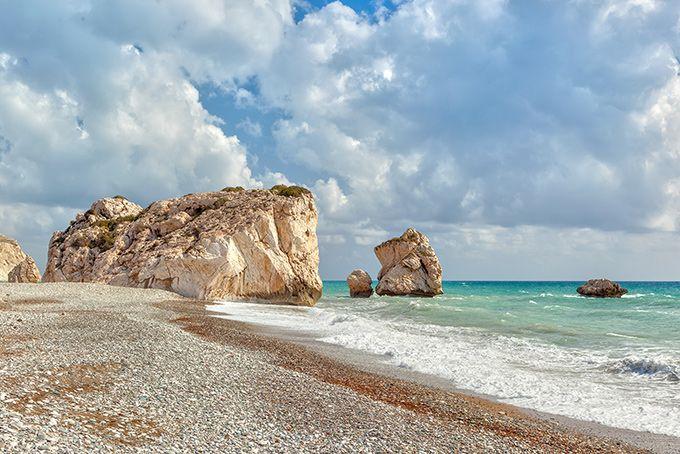 10 besten Aktivitäten in Zypern | CypLIVE