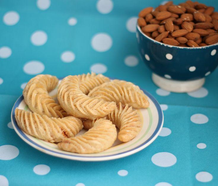 Épinglé Par Yasmina Samira Sur Cake: Les 7 Meilleures Images Du Tableau Recette De Cuisine