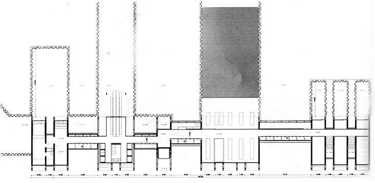 Casa Horizonte / RCR Arquitectes / Vall de Bianya Girona / 2003