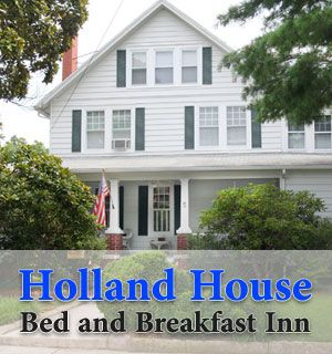 17 best bed and breakfast on maryland 39 s eastern shore images on pinterest maryland breakfast. Black Bedroom Furniture Sets. Home Design Ideas