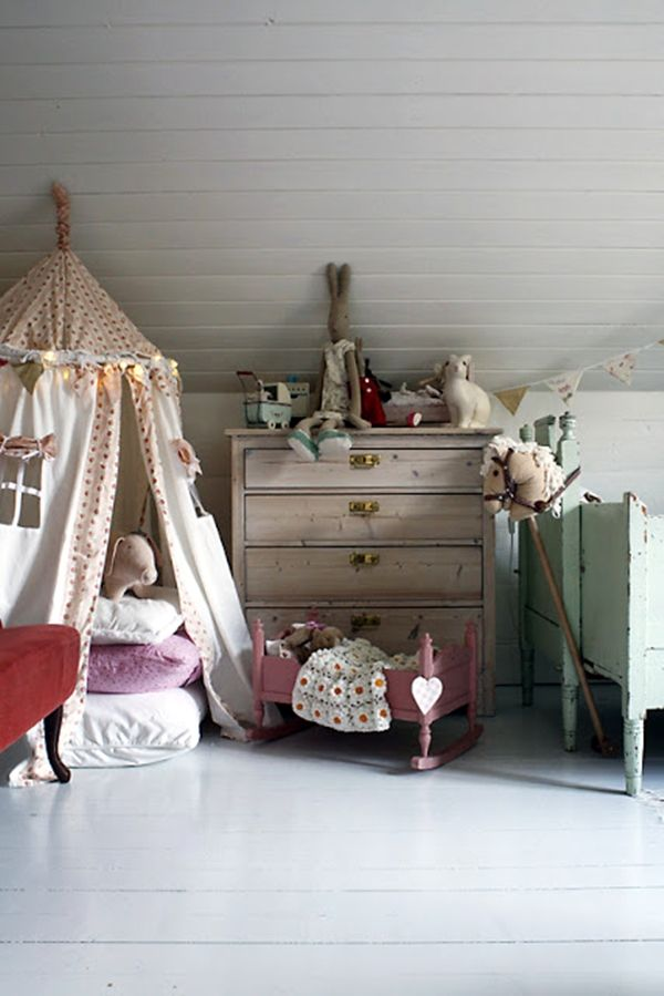 491 best Dziecięce pokoje images on Pinterest Child room, Play - construire une maison au mali