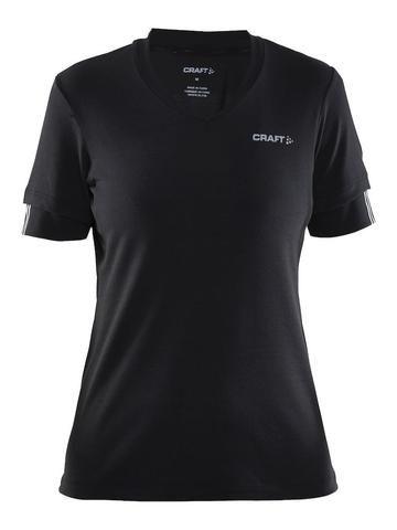 Craft Women's Velo XT Jersey