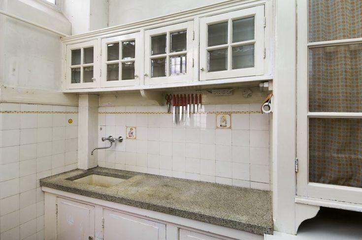 Jaren 30 Keuken Bruynzeel : jaren 30 keuken bruynzeel – Google zoeken
