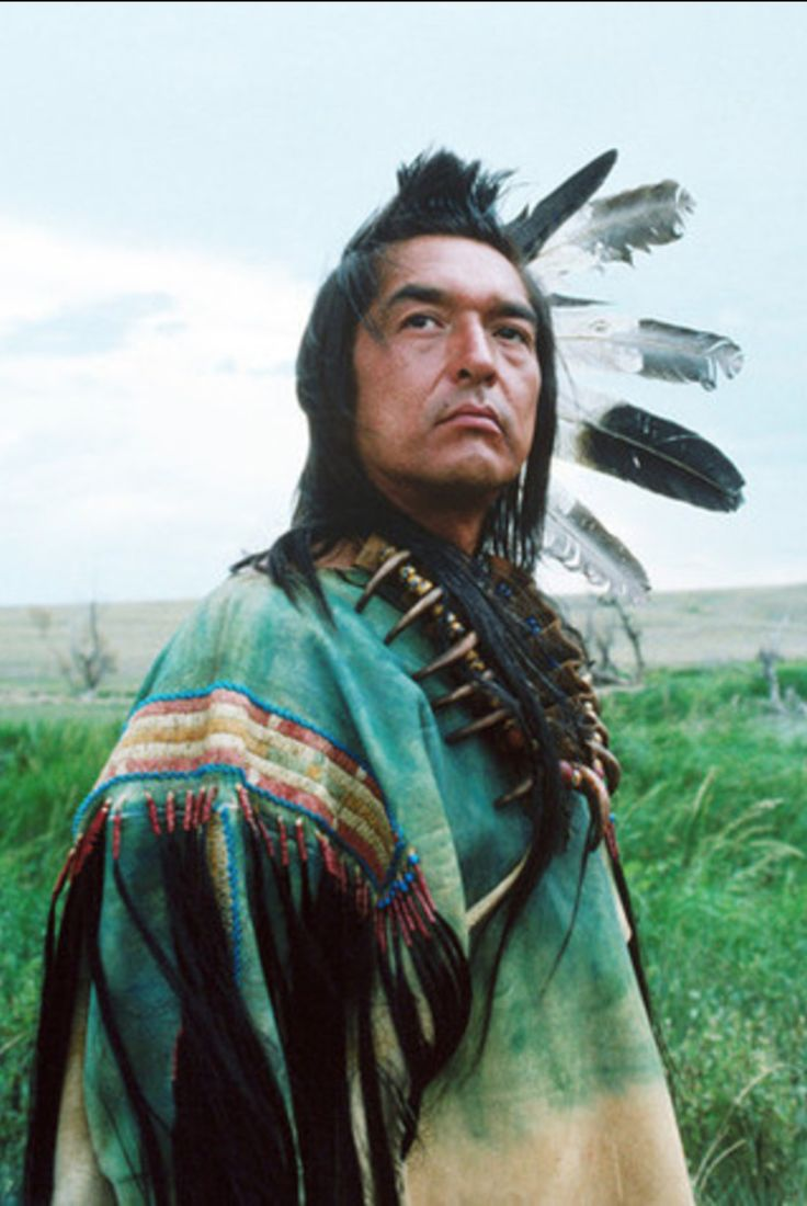 Good classic Movies that won an academy award and were forgotten. Forgotten Oscar winning movies. Dances with Wolves (1990) Dir. Kevin Costner