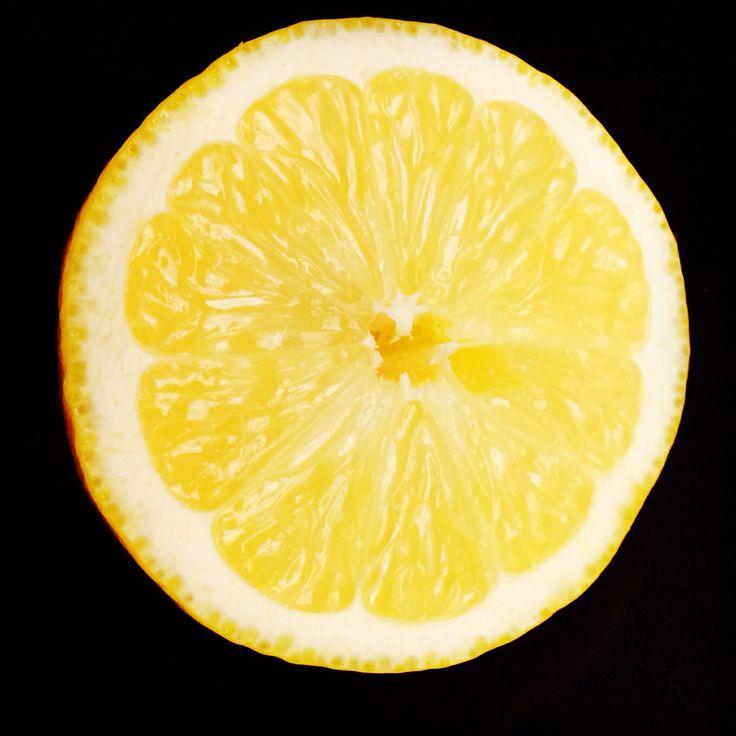 Lemon            sammyshep.blogspot.com
