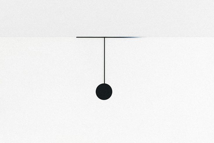 5 | Nendo's New Table Underlines Interesting Architecture Without Obscuring It | Co.Design | business + design