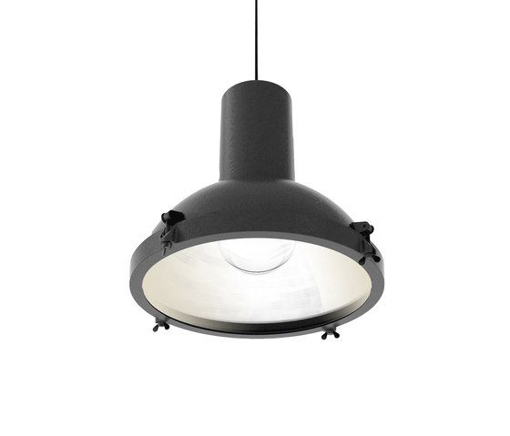 General lighting   Wall-mounted lights   Projecteur 365   Nemo. Check it out on Architonic