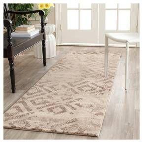 Safavieh Jerrad rug at Target