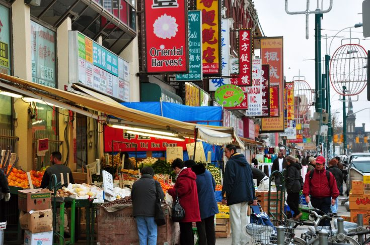 Image detail for -File:Chinatown toronto spadina avenue