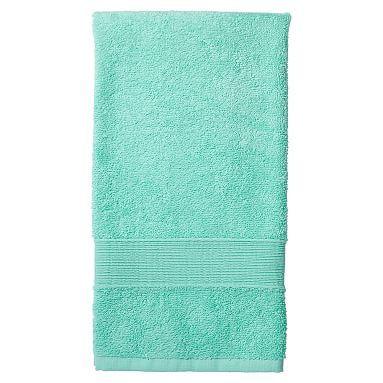 essential towel collection | dorm essentials, towel, bath