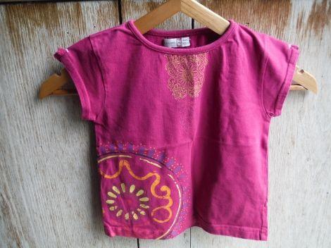 Je viens de mettre en vente cet article  : Top, Tee-shirt Tape à l'oeil 6,00 € http://www.videdressing.com/tops-tee-shirts/tape-a-l-oeil/p-6496064.html?utm_source=pinterest&utm_medium=pinterest_share&utm_campaign=FR_Enfant_Fille_V%C3%AAtements_Hauts_6496064_pinterest_share