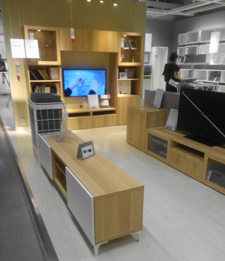 Lovely Ikea Korea Seoul Shopping (7)