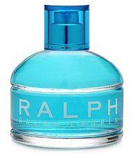 Ralph / Eau de Toilette