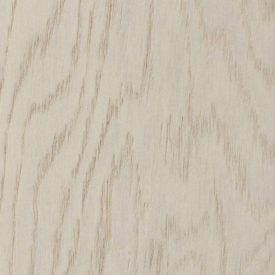 MILANO STYLE - collection by Mardegan Legno : : LATTE finishing : : #design #pavimenti #legno #wood #interiors #parquet #flooring #wood #floor