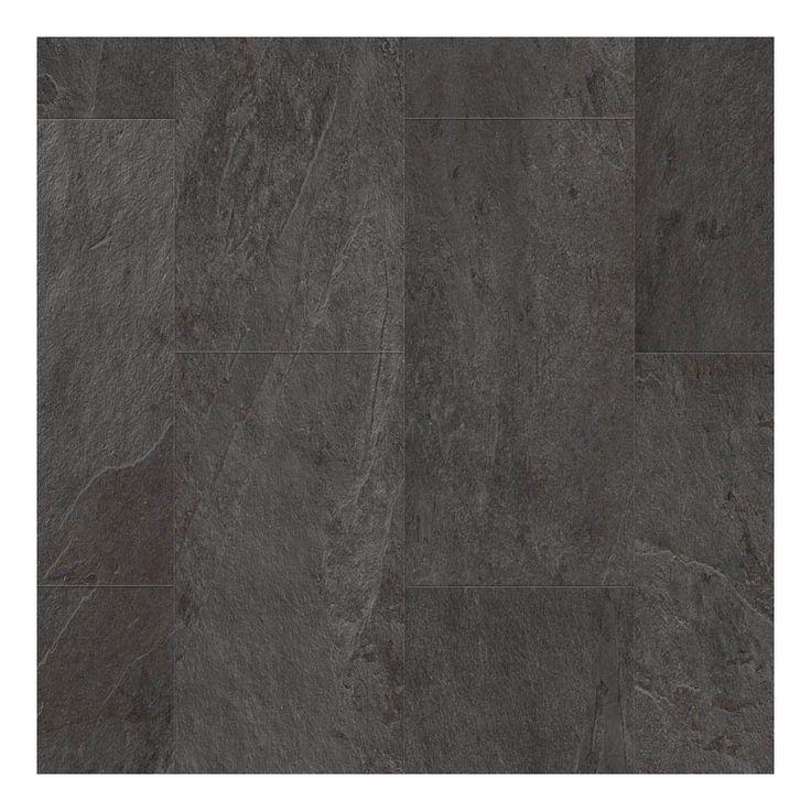 Lame De Sol Pvc Vinyl Flooring Vinyl Flooring Kitchen Quick