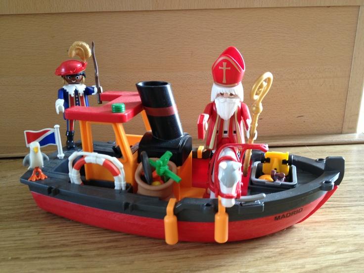 137 best Playmobil images on Pinterest   Playmobil, Playmobil toys ...