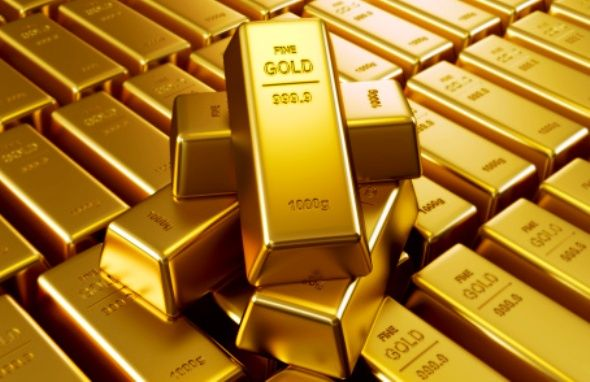 Gold Price In Pakistan Gold Rate Gold Futures