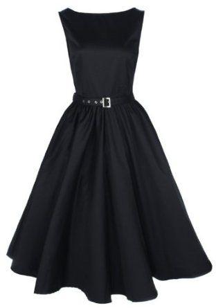 1000 Images About Vintage On Pinterest 50s Dresses